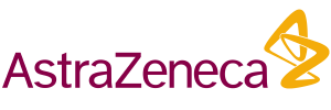 AstraZeneca: Investing in Canadian Scientific Excellence