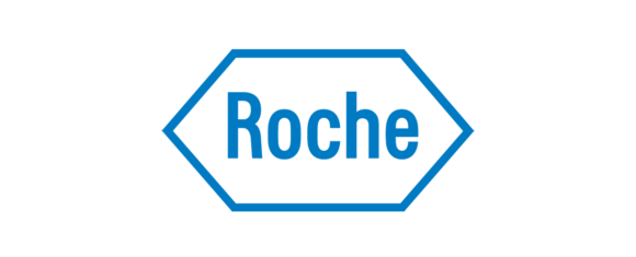 Roche Canada's Clinical Research Footprint
