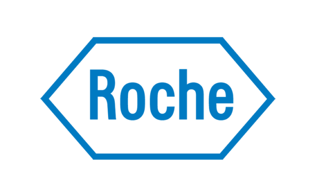 Roche Canada's Commitment to Growing the Life Sciences Sector