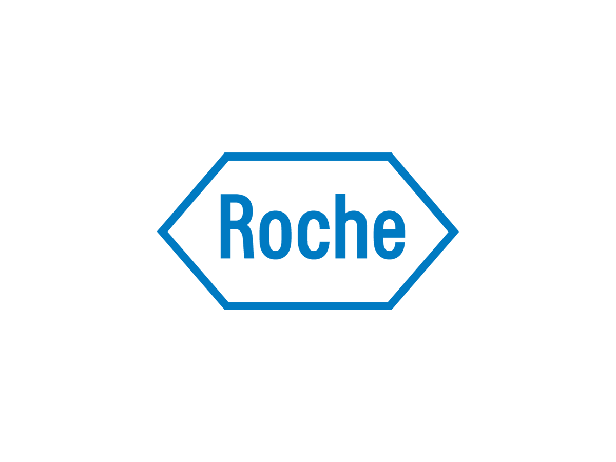 L'engagement de Roche Canada à faire croître le secteur des sciences de la vie