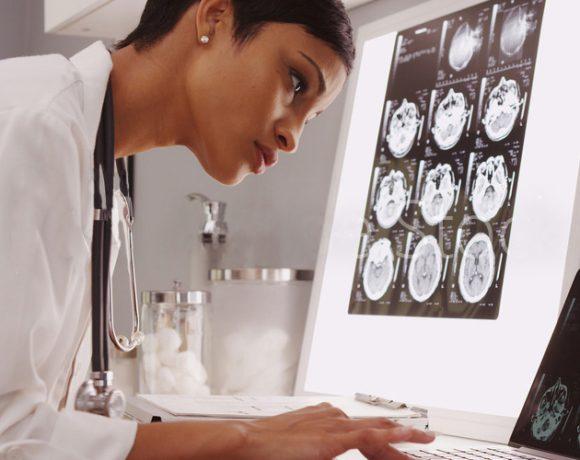 L'Association d'anémie falciforme du Canada et Pfizer annoncent le premier programme national de recherche sur l'anémie falciforme