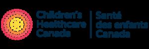 Children's Healthcare Canada | Santé des enfants Canada