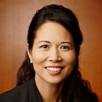 Jennifer Chan, Vice-President, Policy and External Affairs, Merck Canada
