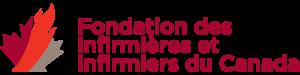 Fondation des infirmières et infirmiers du Canada