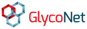 GlycoNet: Contributing to the evolution of Canada's bioeconomy